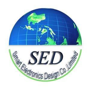 Smart Electronics Design Co., Limited