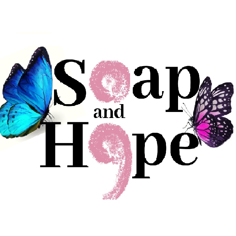 Soap and Hope