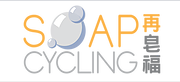 Soap Cycling