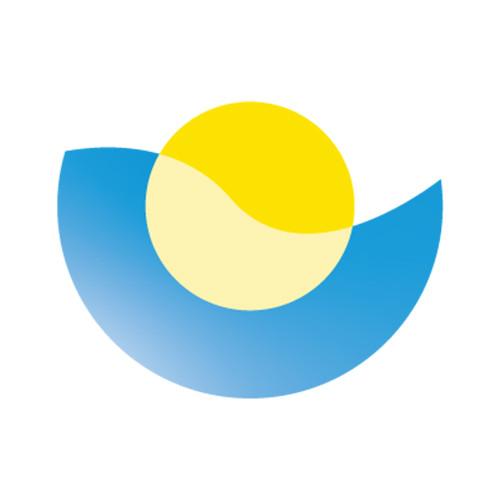 Solar Water Plc