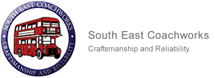South East Coachworks