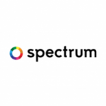Spectrum Floors