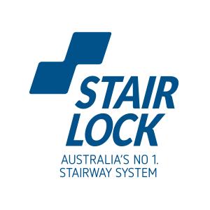 Stairlock International