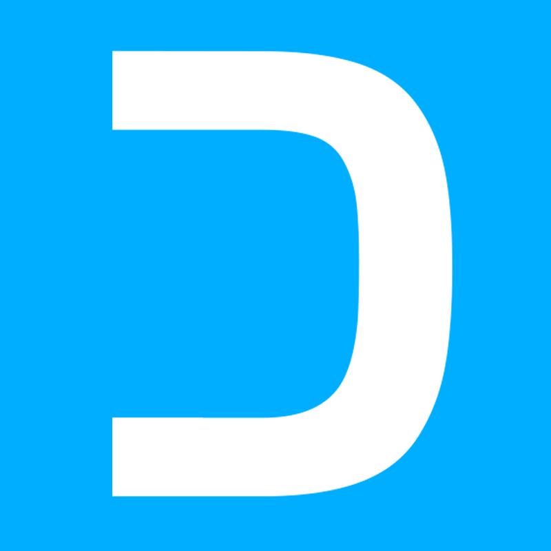 Digitalya