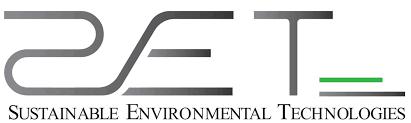 Sustainable Environmental Technologies SET