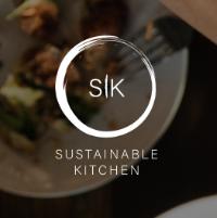 Sustainable Kitchen Consultants Ltd