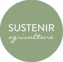 Sustenir Agriculture