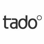 tado° GmbH