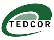 Tedcor