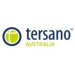 Tersano Australia