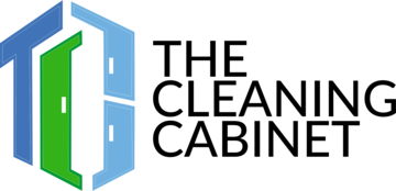 The Cleaning Cabinet