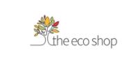 The Eco Shop