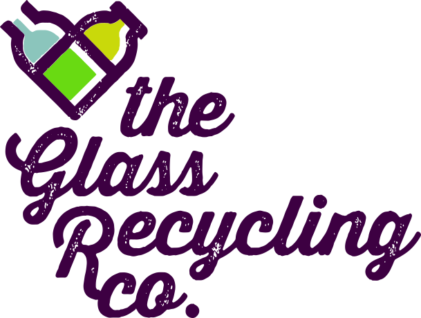 The Glass Recycling Company