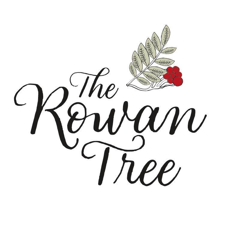 The Rowan Tree Eco Shop