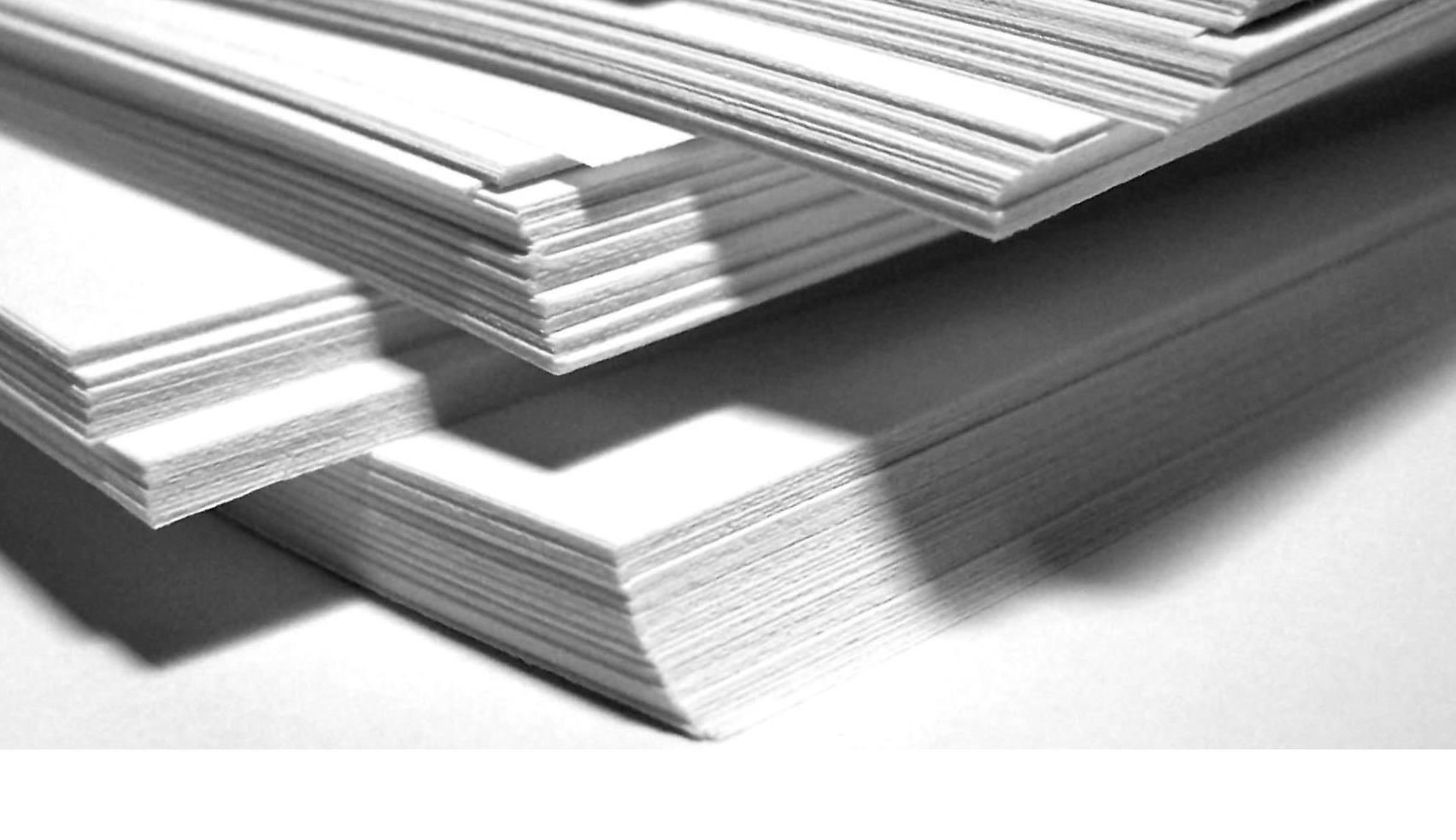 The Stone Paper Company Limited Zureli