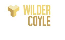 WilderCoyle
