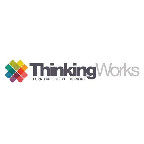 ThinkingWorks by Thinking Ergonomix