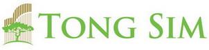 Tong Sim Group
