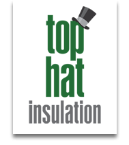 TopHat insulation
