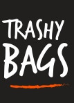 Trashy Bags Project
