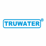 Truwater