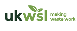 UKWSL UK Waste Solutions