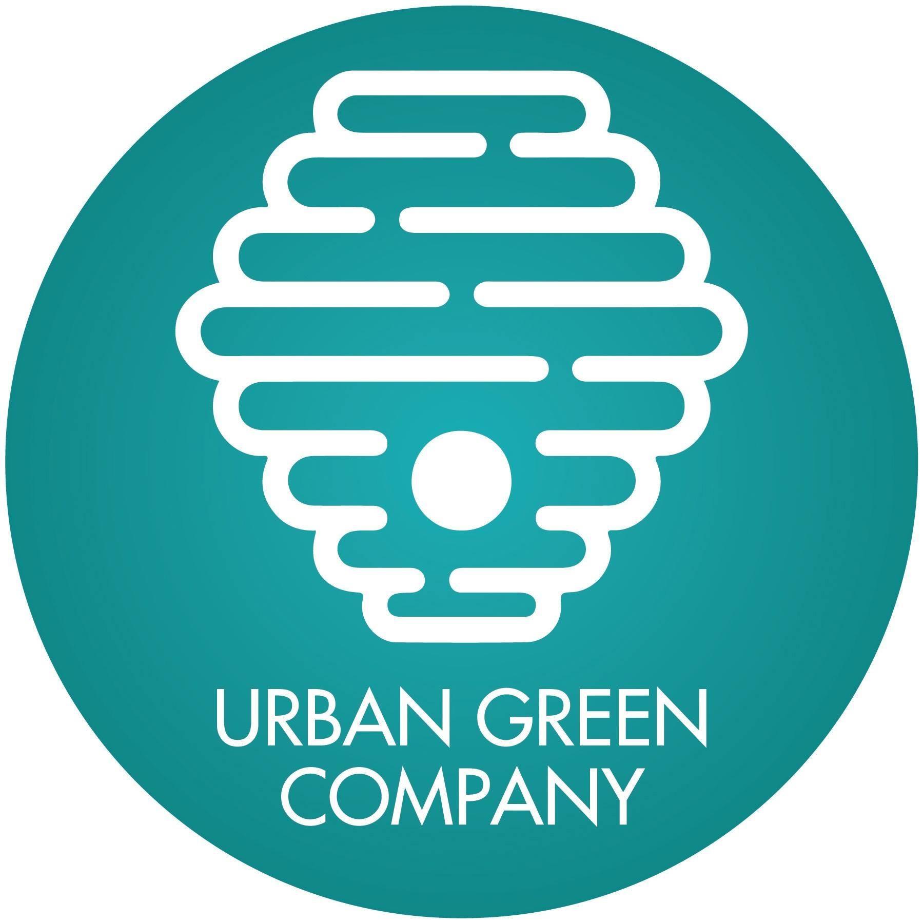 Urban Green Company