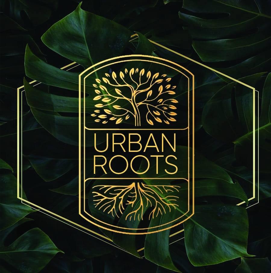 Urban Roots Agro