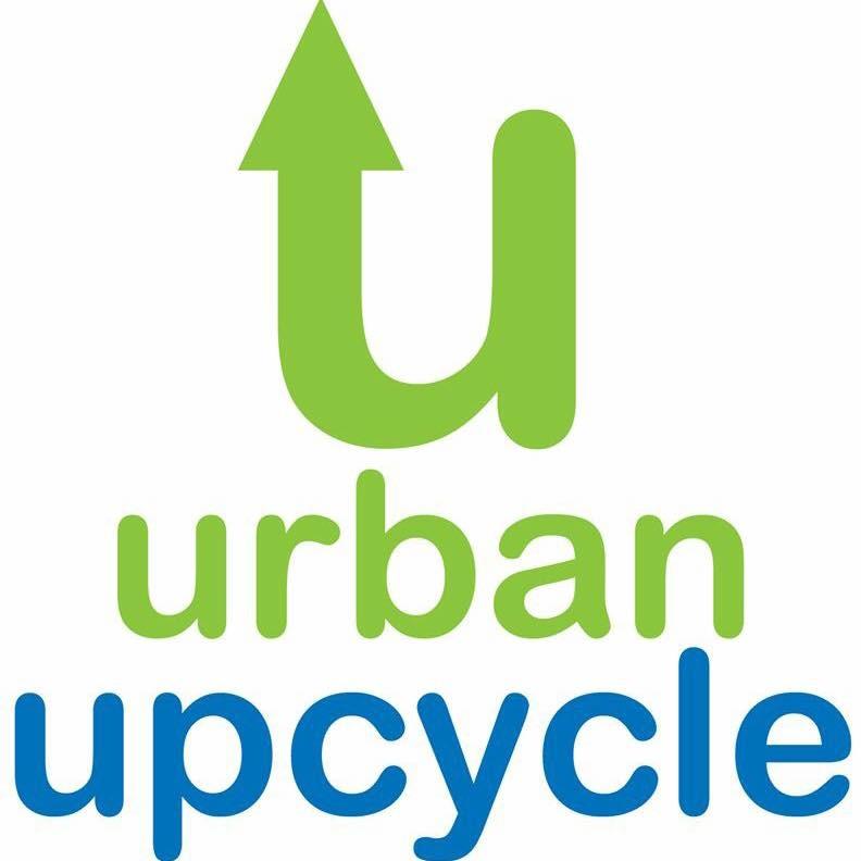 Urban Upcycle