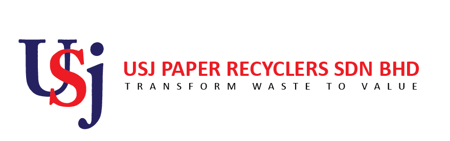 USJ Paper Recyclers