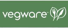 Vegware Ltd
