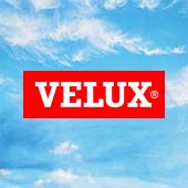 VELUX Company Ltd