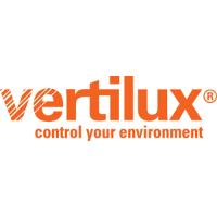 Vertilux Coporation Pty Ltd