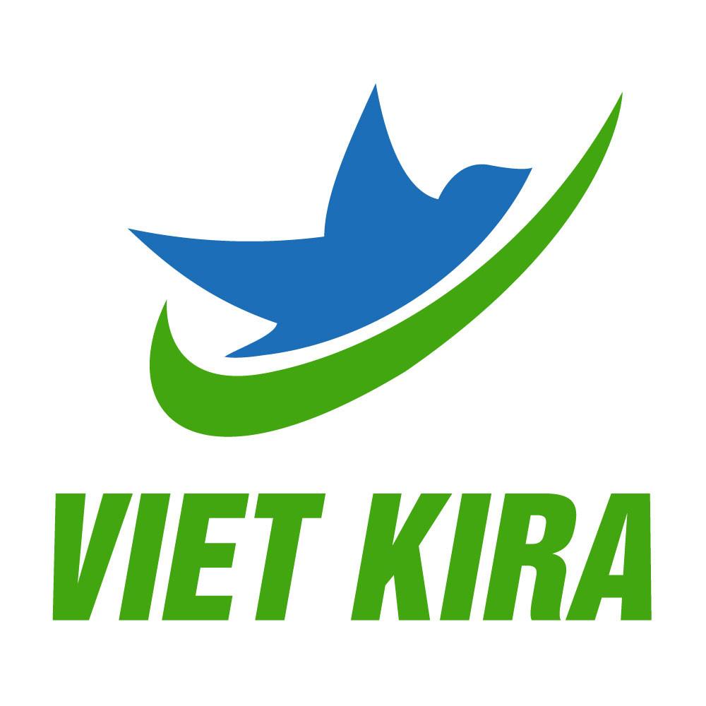 Viet Kira Co., Ltd