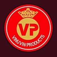 Vinuvin Products Pvt Ltd