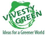 Vivesty green