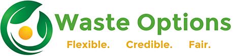 Waste Choices Australia Pty Ltd