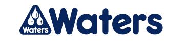 Waters Co Australia