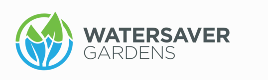 Watersaver Gardens
