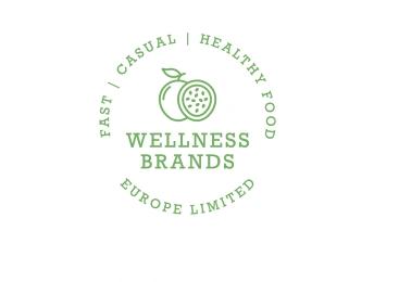 Wellness Brands Europe Ltd
