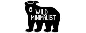 Wild Minimalist