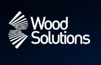 Wood Solution