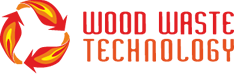Wood Waste Technology