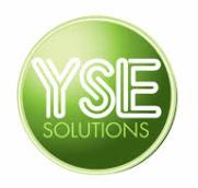 YSE Solution SDN BHD