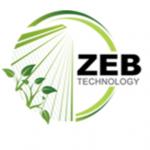 ZEB-Technology
