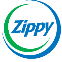 Zippy Cleaning & Maintenance Services
