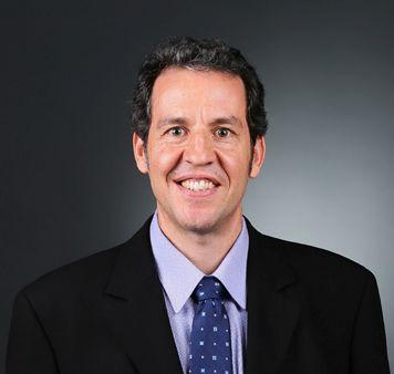 Ben O'Callaghan