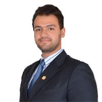 Assaad Maalouf