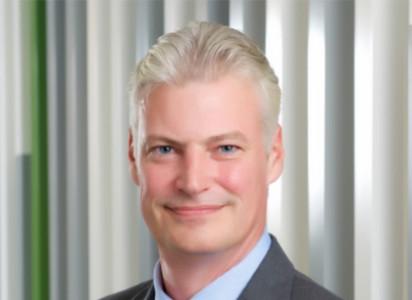 Guy Reavley
