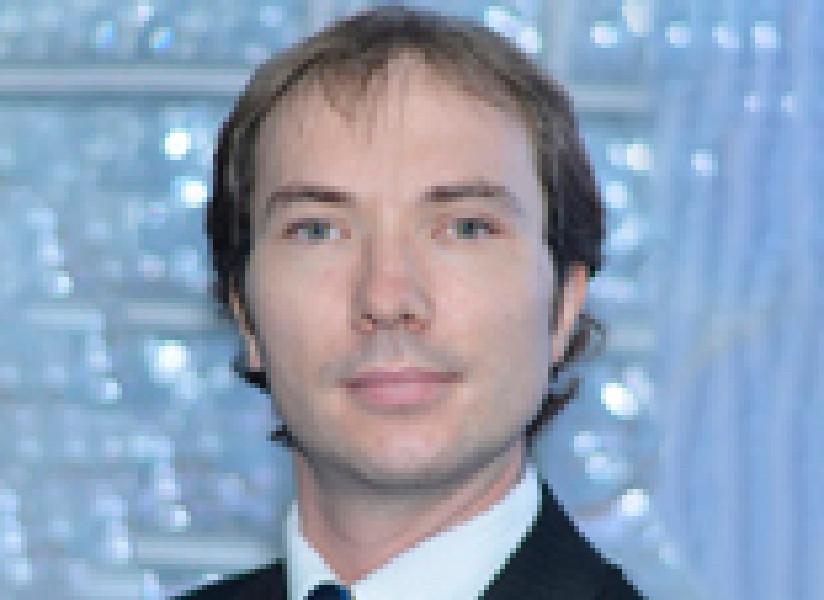 Dr. Xavier Tonnellier